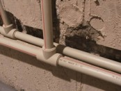 Какие трубы лучше для водопровода