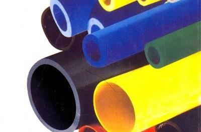 polimernie-trubi-novinki-2009_2