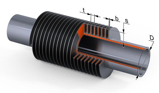 Пластинчатый теплообменник Kelvion ND100M Кисловодск