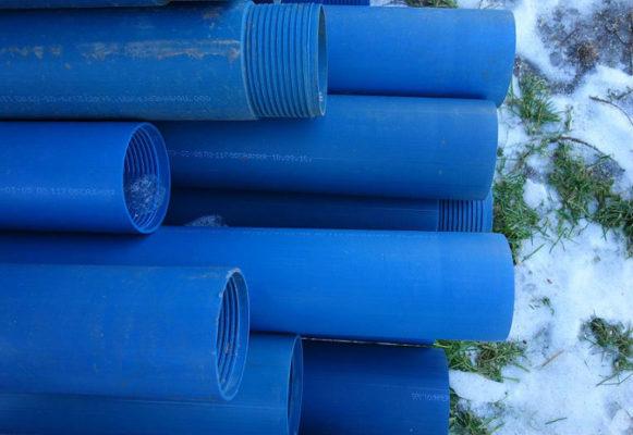 Пластиковая-обсадная-труба-117-мм-фото