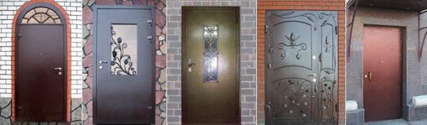 naruzhnaja-dver
