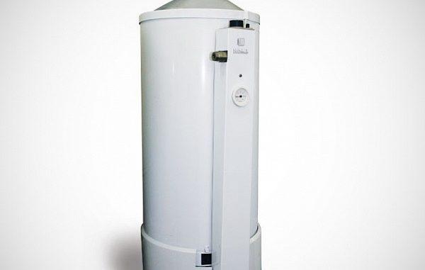 автономного отопления и горячего водоснабжения