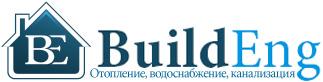 logo_buildeng